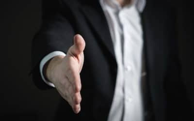 Talent Acquisition : La révolution digitale en marche !