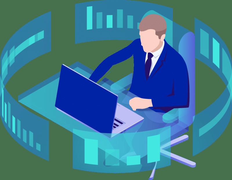 Le concept d'IntegRH© pour le recrutement