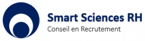 Smart Sciences RH
