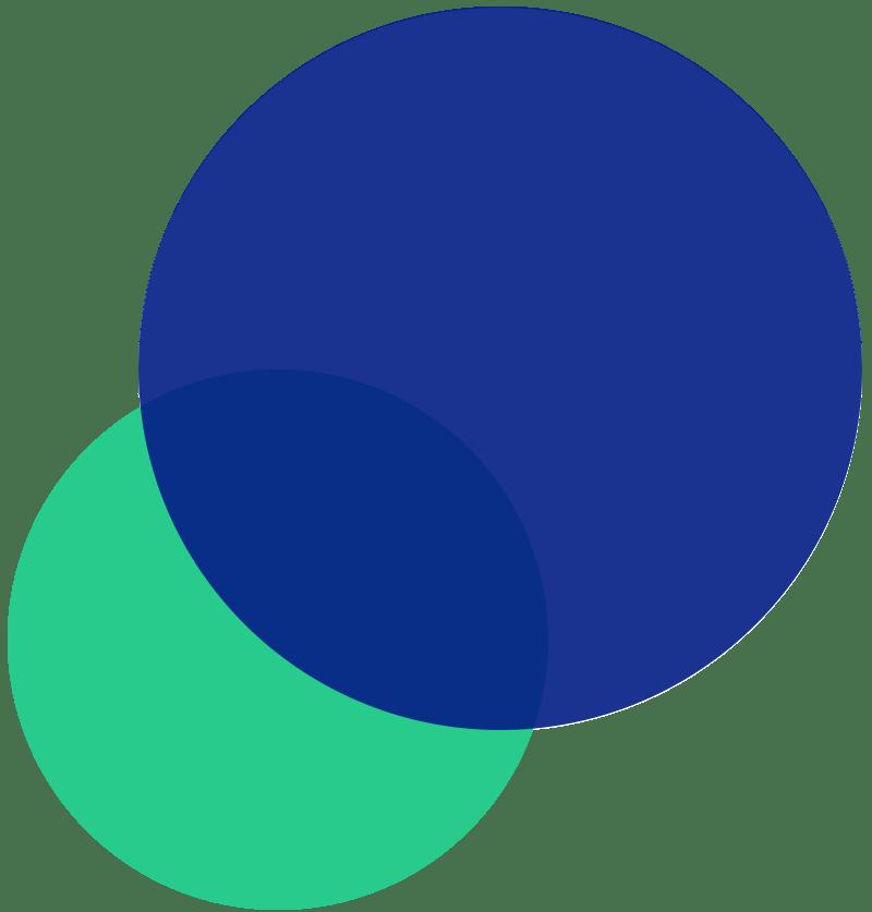 Les 5 points de confiance d'un cabinet de recrutement sur Paris
